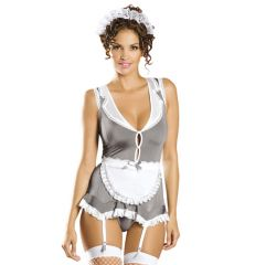 Housekeeper Costume L/XL