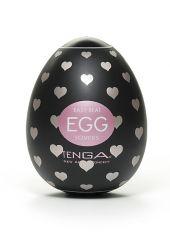 Egg - Lovers