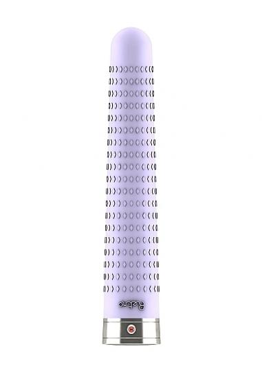 Joplin - Purple